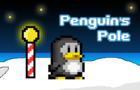 Thumbnail for Penguins Pole