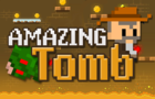 Thumbnail for Amazing Tomb