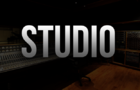 Thumbnail of Studio Beat Maker