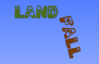 Thumbnail for Landfall