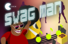 Thumbnail for Swag Man