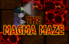 Thumbnail of The Magma Maze