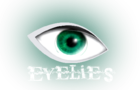 Thumbnail for Eyelies 20152020