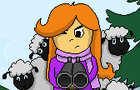 Lils Sheep Defense thumbnail