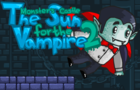 Thumbnail for The Sun for the Vampire 2