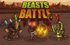 Thumbnail for Beasts Battle 1