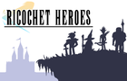 Thumbnail for Ricochet Heroes