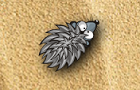 Hungry Hedgehog thumbnail