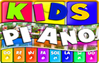 Thumbnail for Piano for Kids