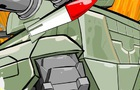Thumbnail of Save The Tank 2
