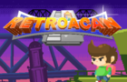Thumbnail for Retroacan