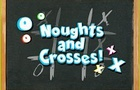 Noughts and Crosses 2PG thumbnail