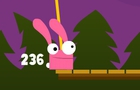 Rabbit The Climber thumbnail