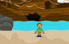 Thumbnail of Shipwreck Island Escape 3