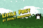 Thumbnail for Little Pingy