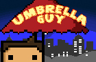 Umbrella Guy thumbnail
