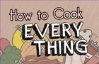 Thumbnail for How To Cook Everything