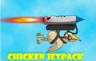 Thumbnail for Chicken jetpack demo
