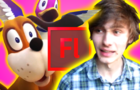 Thumbnail for DuckHunt GX Andr