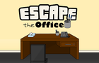 Escape The Office thumbnail