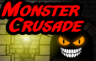 Monster Crusade thumbnail