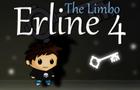 Erline 4 The limbo thumbnail
