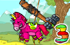Thumbnail of Pinata Hunter 3