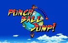 Thumbnail of Punch Ball Jump