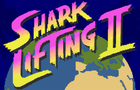 Thumbnail for Shark Lifting 2