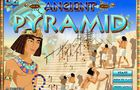 Ancient Pyramid thumbnail