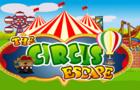 Thumbnail of The Circus Escape