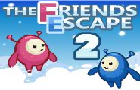 The Friends Escape2 thumbnail