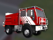 Thumbnail for Iveco Magirus Fire Trucks
