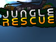 Jungle Rescue