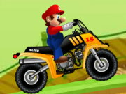 Thumbnail for Mario ATV