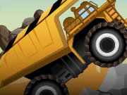 Thumbnail for Mega Truck
