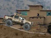 Thumbnail for Military Truck