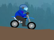 Thumbnail for Mini Bike Trails