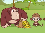 Thumbnail for Monkey N Bananas 2