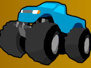 Thumbnail for Monster Truck Maniac
