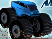 Thumbnail for Monster Truck Trials