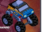Thumbnail for Hot Wheels Monster Jam