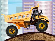 Thumbnail for Monster Truck Racer