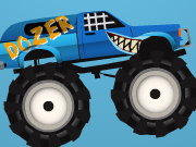 Thumbnail for Monster Truck Championship