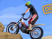 Thumbnail for Moto Trial Fest 2