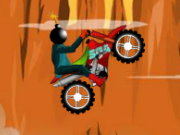 Thumbnail for Bomb Head Motocross