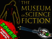 Thumbnail for Museum Of Science Fiction