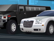 Thumbnail for Park My Limo
