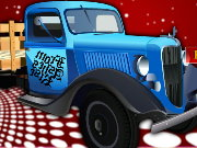 Thumbnail for Pimp My Truck