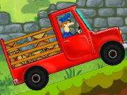 Thumbnail for Postman Pat Special Delivery Service